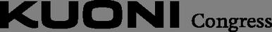 logo-kuoni