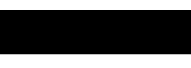 northhighland-logo-blue